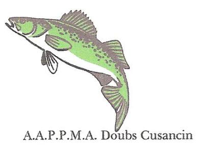 AAPPMA Baume2