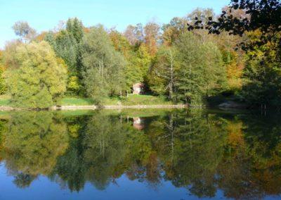 Etang-Beutal-automne-r