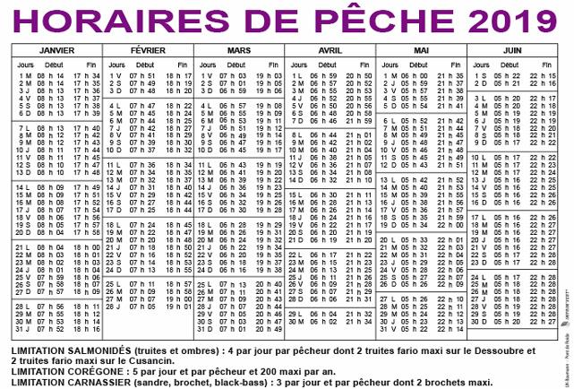 Calendrier De Peche 2020.Reglementation Federation Peche Du Doubs