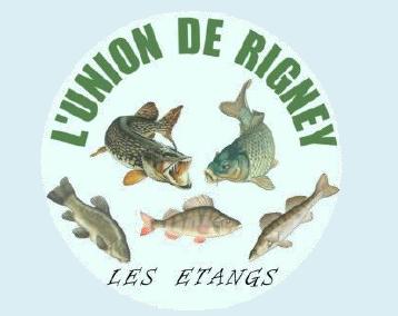 RIGNEY – UNION DE RIGNEY