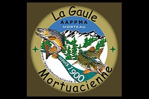Logo AAPPMA Morteau 200x300