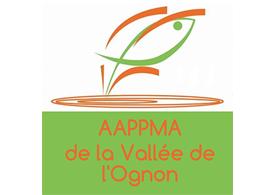 EMAGNY – AAPPMA DE LA VALLEE DE L'OGNON