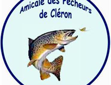 CLERON – AMICALE DES PECHEURS DE CLERON