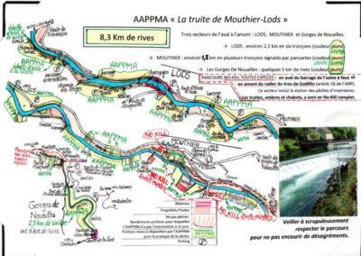 PlanParcoursInternetMai2017.aappmaLODS-MOUTHIERimg436