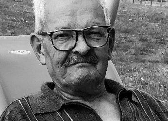 Hommage posthume à Pierre BIENMULLER