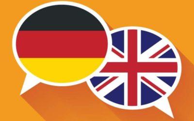 Nouveauté : Le guide 2021 est traduit en Allemand et Anglais