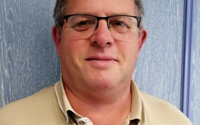 Un nouveau Président à la Fédération de Pêche du Doubs